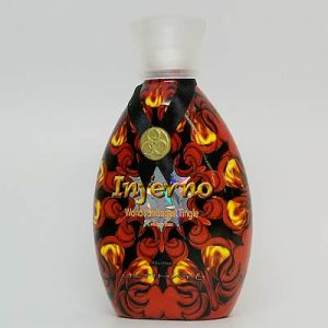 ultimate-inferno-tingle-lotion