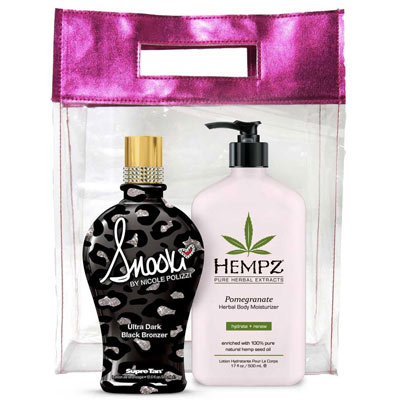 supre-snooki-bronzer-gift-bag-set