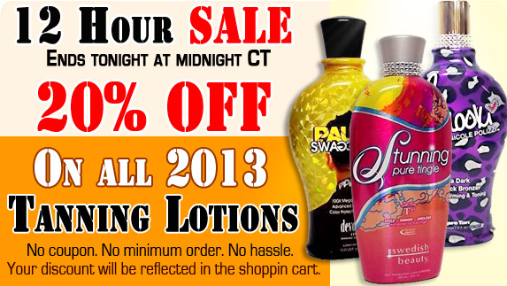 20-OFF-2013-lotions