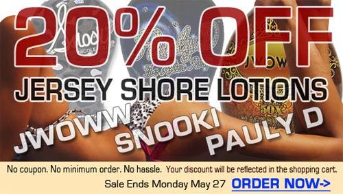 jersey-shore-sale