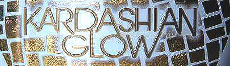 kardashian-glow-iced-bronze
