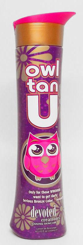 owl_tan_u