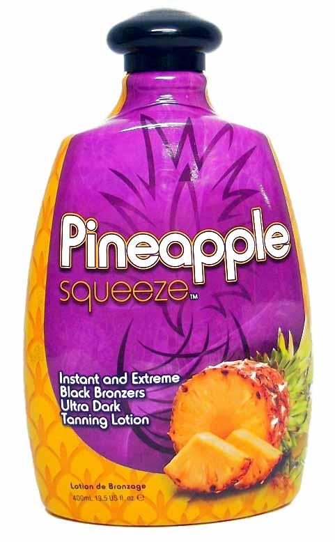 pineapple-fb